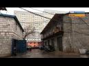 Квартира в гараже или Как россияне решают проблему жилья
