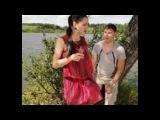 Русский фильм  'Родной человек' КЛАССНЫЙ ФИЛЬМ  Русские фильмы, Русские мелодрамы