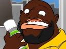 Left 4 Speed 2 Left 4 Dead 2 Parody Animation Oney Cartoons