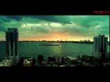 ENIGMA trance mix 2013 ( dj jean alpohin )