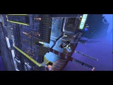 Homeworld Remastered Collection - Launch Trailer