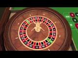 Лас-Вегас Казино Музыка. Видео МУЗЫКА для казино или игровых автоматов .