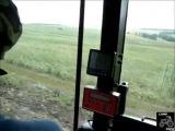 Беларус МТЗ 3522 / Minsk Tractor Works MTZ-3522