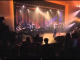 R.E.M. - Losing My Religion (Live MTV's 10th Anniversary)