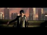Adam Lambert - Time For Miracles