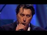 Bryan Ferry - Jealous Guy 2007-02-10 London