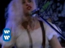 Babes In Toyland - Bruise Violet (Video)