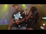 'Magic Stick' by 50 Cent and Lil Kim (In Australia) Live Performance 2011 50 Cent Music