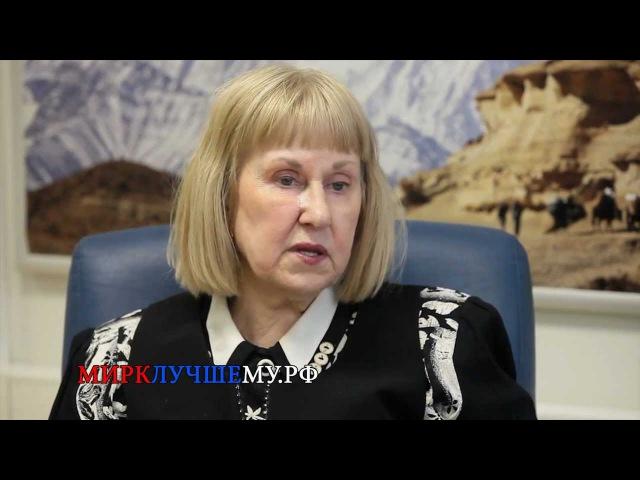 Валерия Порохова - Пророки и ясновидцы