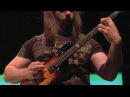 Liquid Tension Experiment - When the Water Breaks Live 2008 *HD 1080p*
