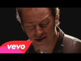 Bruce Springsteen - If I Should Fall Behind