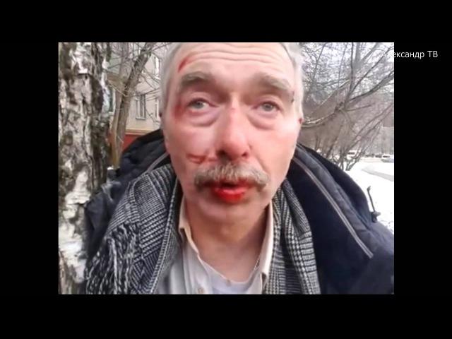 Робот по имени Чаппи 2 (2015) | Русский Трейлер-пародия | анти трейлер | прикол