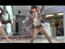 FANCAM 131124 MYNAME 池袋サンシャイン1部 「Baby Im Sorry」Japanese ver