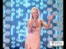 Н.Ветлицкая - Изучай меня Новая волна 2006