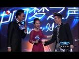 HQ Adam Lambert - Mad.World Live &amp Interview on Chinese Idol opening ceremony, съёмка 22.04.2013 (в эфире 18.05.2013)
