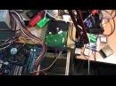 Слёт прошивки (транслятора) на HDD Seagate или битва с мухой CC - Обзор