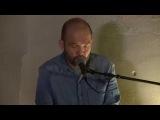 Ben Watt with Bernard Butler 'Forget' Live
