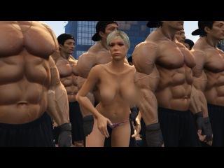Видео гытыа 5 секс