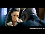Low Deep T - Casablanca (Official Video HD)