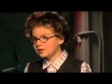 Школа для толстушек  Часть 2. Мелодраматический детектив. 2010 Фильм  онлайн