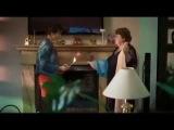 Красавец и чудовище 1 и 2 серия фильм мелодрама 2014