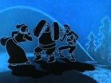 По следам бременских музыкантов (Союзмультфильм, 1973г.) ♥ Добрые советские мультфильмы ♥ http://vk.com/topcartoons