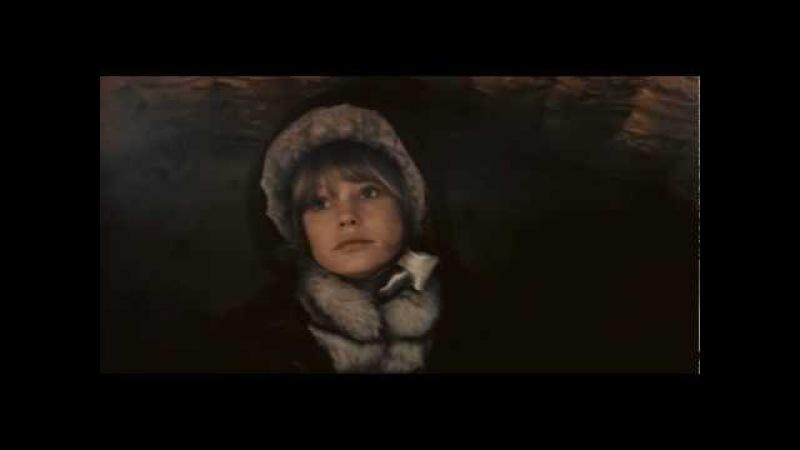 Не пробуждай - Эскадрон гусар летучих (Александр Хочинский)