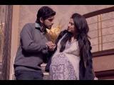 Sunmeet - Tere Saah feat Mr. V Grooves | Latest Punjabi Love Song 2015
