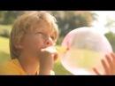 Нас не лопнуть просто так! Мы - Шалтай-Болтай пузыри 4М!