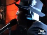 Jam Master Jay Tribute (Dj Premier, Grandmaster Flash, Kid Capri &amp Dj Jazzy Jeff) #NCBTS