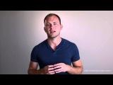 7 профессиональных советов по съемке видео  Как получить идеальный монтаж