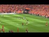 Galatasaray - Beşiktaş / Maç Öncesi Sebo Reis'in 3'lüsü