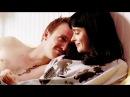 Breaking Bad: Jesse Jane \\ I Still Feel Her
