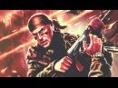 Мистические предсказания об Украине