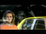 Vanessa Paradis - Joe Le Taxi (with lyrics) - HD