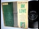 Jim Lowe Green Door 1956
