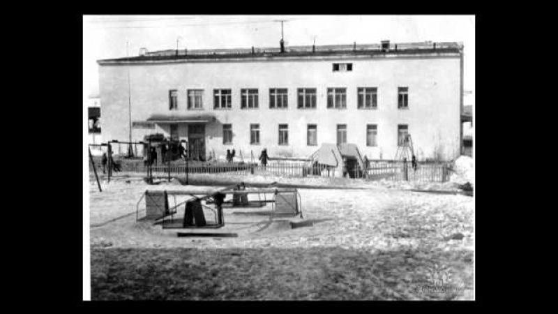 Песня о Черском.avi