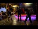 Mix Dance Crew Stepler Никита Владимир и Александр Бурузов В западне
