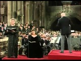 Моцарт. Реквием. 0114. Requiem aeternam (Вечный покой)
