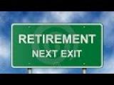 USA КИНО 122. Как я готовлюсь стать пенсионером