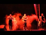 DJaba presents | Blame westside | Shake It (ночь в музее)