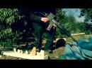 HK G36 Classic Army AEG