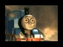 Thomas the Tank Engine Doesn't Want to Set the World on Fire