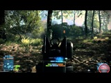 Обзор Battlefield 3 vs. Call of Duty Modern Warfare 3. Битва титанов. (Антон Логвинов)