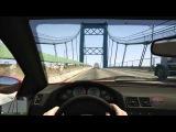 Обзор GTA 5 для PlayStation 4 и XO - о Боже, 11/10, лучшая игра стала еще лучше (Антон Логвинов)