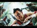 Обзор Far Cry 3 Джунгли зовут Лучшая open world игра года