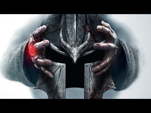 Dragon Age Inquisition - Самая большая, самая красивая и самая эпичная игра BioWare (Обзор)