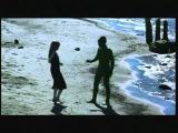 Земфира - Прости меня, моя любовь