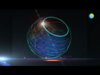 Земля. Территория загадок (Секретная башня Николы Теслы) [2015, Документальный, HD