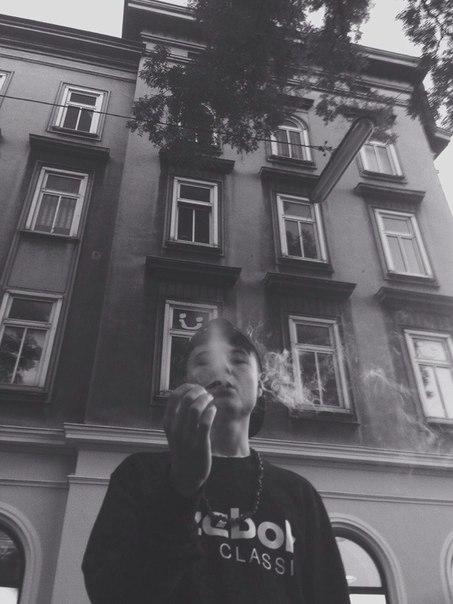 Тимур Басота, Москва - фото №5